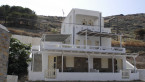Rooms-kythnos-2